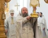 images/2018/V_prazdnik_Sobora_Arhistratiga_Mihaila_i_prochih_Nebesnih_Sil4572787.jpg
