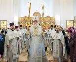 images/2018/V_prazdnik_Sobora_Arhistratiga_Mihaila_i_prochih_Nebesnih_Sil7563691.jpg