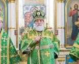 images/2018/V_prazdnik_Svyatogo.jpg