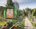 images/2018/V_prazdnik_Svyatoy_Troitsi_palomniki_posetili/