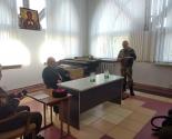 images/2018/V_prihode_ikoni_Vseh_skorbyashchih_Radost_sostoyalsya_otchetno2665054.jpg