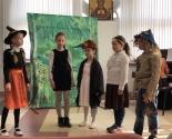 images/2018/V_voskresnoy_shkole_prihoda_ikoni_Vseh/