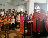 images/2018/V_voskresnoy_shkole_prihoda_ikoni_Vseh_0424134116.jpg
