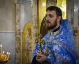 images/2018/Videolektsiya_oVladimira_Dolgopolova_Obzor_pravoslavnogo_bogoslugeniya.jpg