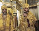 images/2018/Vikariy_Kievskoy_mitropolii_poprosil_duhovenstvo_i.jpg