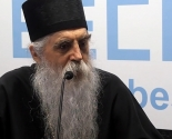 images/2018/Vishla_programma_Arhipastir_s_episkopom_Novosadskim_i_Bachskim3564859.jpg