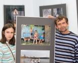 images/2018/Vosem_chelovek_stali_laureatami_duhovnoy_nominatsii/