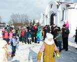 images/2018/Voskresnaya_shkola_prihoda_Vseh_skorbyashchih_Radost_0212122430/