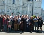 images/2018/Voskresnaya_shkola_prihoda_ikoni_Vseh_skorbyashchih.jpg