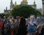 images/2018/Voskresnaya_shkola_prihoda_ikoni_Vseh_skorbyashchih_Radost_sovershila2458703.jpg
