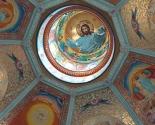 images/2018/Voskresnaya_shkola_prihoda_ikoni_Vseh_skorbyashchih_Radost_sovershila5789191.jpg