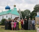 images/2018/Vozmognosti_duhovno_nravstvennogo_vospitaniya_shkolnikov_v.jpg