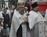 images/2018/Voznesenskiy_prihod_v_Gdanovichah_otmetil_prestolniy/