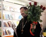 images/2018/Zakritie_sezona_Vecherov_nezryachih_poetov_im.jpg