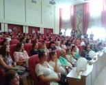 images/2018/Zavershilas_nedelya_otkritih_dverey_v_roddomah3644273.jpg
