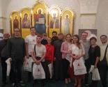 images/2018/danilovskie4864721.jpg