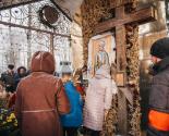 images/2018/valentina_minskaya_.jpg