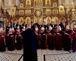 images/2019/100_letie_Arhiereyskogo_hora_Svyato_Pokrovskogo_sobora_otmetili_v9318962.jpg
