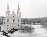 images/2019/180_let_Polotskogo_sobora_otprazdnovala_Belorusskaya.jpg