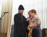 images/2019/20_letie_duhovno_prosvetitelskoy_gazeti_Voskresenie/