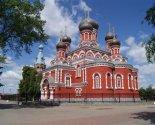 images/2019/20_oktyabrya_v_Borisove_torgestvenno_otmetyat_5_letie_Borisovskoy1709543.jpg
