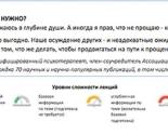 images/2019/3_marta_v_MinDA___lektsiya_pravoslavnogo_psihoterapevta_na_temu5585445.jpg