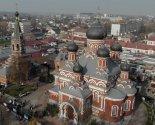 images/2019/5_letie_Borisovskoy_eparhii_i_145_letie_kafedralnogo_sobora9060570.jpg