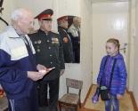 images/2019/98_letniy_veteran_VOV_v_preddverii_Dnya_Pobedi_prinyal_pervie4854476.jpg