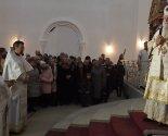 images/2019/Arhiepiskop_Mihail_Donskov_sovershil_Bogestvennuyu_Liturgiyu_v2820984.jpg