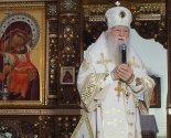 images/2019/Arhiepiskop_Mihail_Donskov_sovershil_Bogestvennuyu_Liturgiyu_v2938313.jpg
