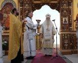 images/2019/Arhiepiskop_Mihail_Donskov_sovershil_Bogestvennuyu_Liturgiyu_v7594301.jpg