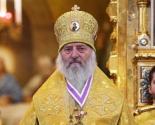 images/2019/Arhiepiskopu_Pinskomu_i_Luninetskomu_Stefanu_ispolnilos.jpg