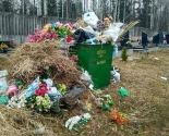 images/2019/Belorusi_prosyat_zapretit_prodagu_plastikovih7217844.jpg