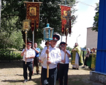images/2019/Belorusskie_kazaki_otprazdnovali_Troitsu_i_vstretili.jpg