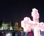 images/2019/Belorusskie_zvonari_prinyali_uchastie_v_festivale_Hrustalnie1117859.jpg