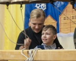 images/2019/Belorusskie_zvonari_prinyali_uchastie_v_festivale_Hrustalnie4652811.jpg