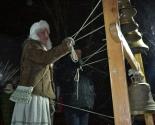 images/2019/Belorusskie_zvonari_prinyali_uchastie_v_festivale_Hrustalnie8594334.jpg