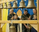 images/2019/Belorusskie_zvonari_prinyali_uchastie_v_festivale_Hrustalnie9017469.jpg