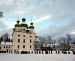 images/2019/Belorusskie_zvonari_prinyali_uchastie_v_festivale_Hrustalnie9467593.jpg