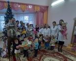 images/2019/Blagotvoritelnaya_aktsiya_dlya_podopechnih_detskih_hospisov.jpg