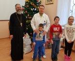 images/2019/Blagotvoritelnaya_aktsiya_dlya_podopechnih_detskih_hospisov_prohodit4281218.jpg