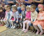 images/2019/Blagotvoritelnaya_aktsiya_dlya_podopechnih_detskih_hospisov_prohodit7221737.jpg