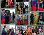 images/2019/Bratstva_Uladzimira_Hiraska_adznachila_Vyalikdzen_spektaklem7193755.jpg