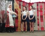 images/2019/Bratstva_Uladzimira_Hiraska_zaprashae_na_premeru_spektaklya5805518.jpg