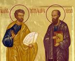 images/2019/Den_pamyati_svyatih_pervoverhovnih_apostolov_Petra.jpg