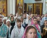 images/2019/Den_znaniy_v_Svyato_Duhovom_kafedralnom.jpg