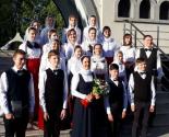 images/2019/Detskiy_hor_Vstrecha_minskogo_prihoda_ikoni.jpg