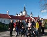 images/2019/Detskiy_hor_Vstrecha_minskogo_prihoda_ikoni_Vseh_skorbyashchih_Radost5837646.jpg