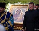 images/2019/Do_27_oktyabrya_v_Gomele_budet_prebivat_chudotvornaya_ikona_Bogiey5130944.jpg