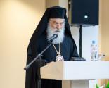 images/2019/Doklad_mitropolita_Vostrskogo_Timofeya_na_konferentsii.jpg